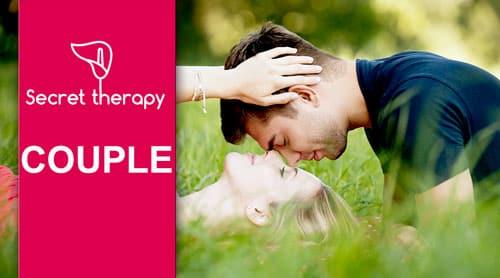 vivre heureux en couples