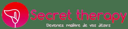 Secret thérapy