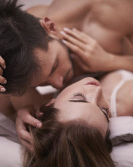 GUIDE GRATUIT SEX MASTER POUR LES HOMMES MADE IN SECRET THERAPY