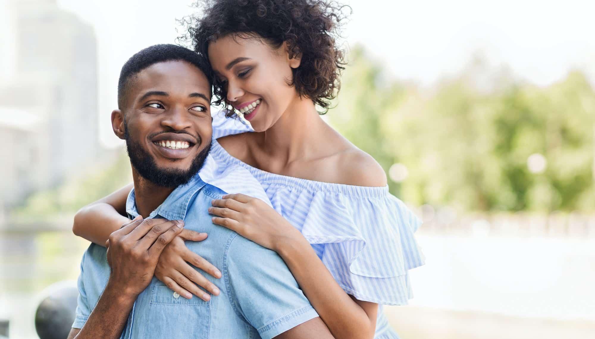 Comment faire durer l'amour dans un couple