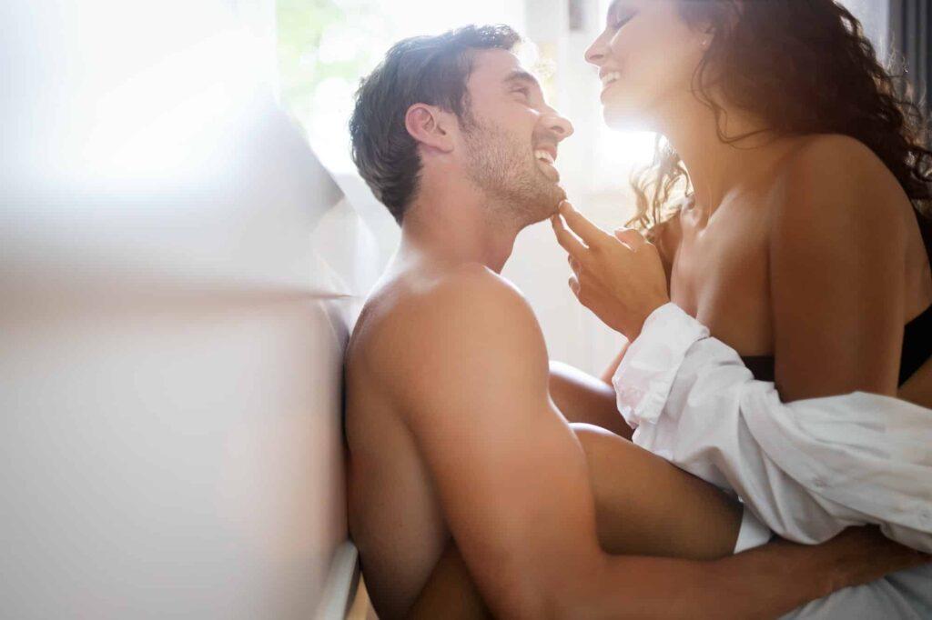 Qu'est-ce que le plaisir multi-orgasmique
