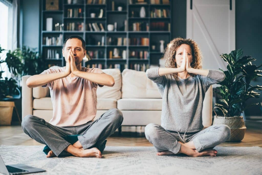 Qu'est-ce que le tantrisme ? Origine et initiation !