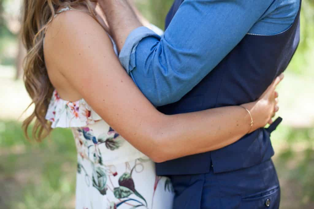 sauver mon couple après une infidélité