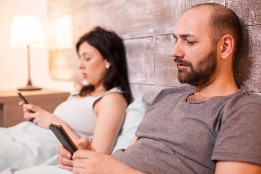 comment entretenir l amour dans un couple