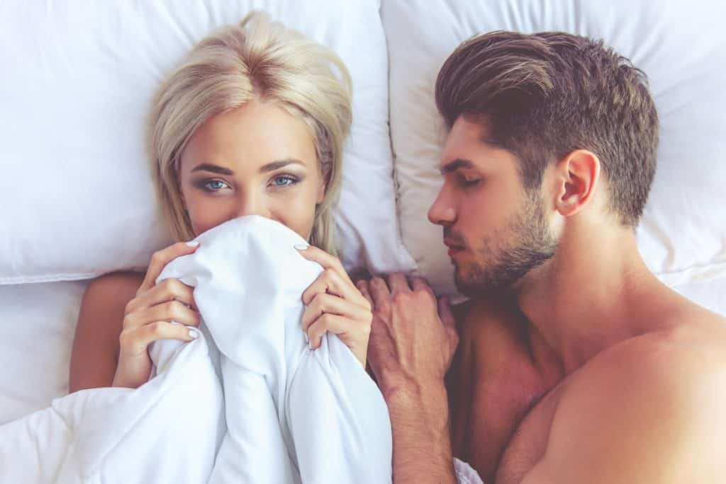 masturbation en couple