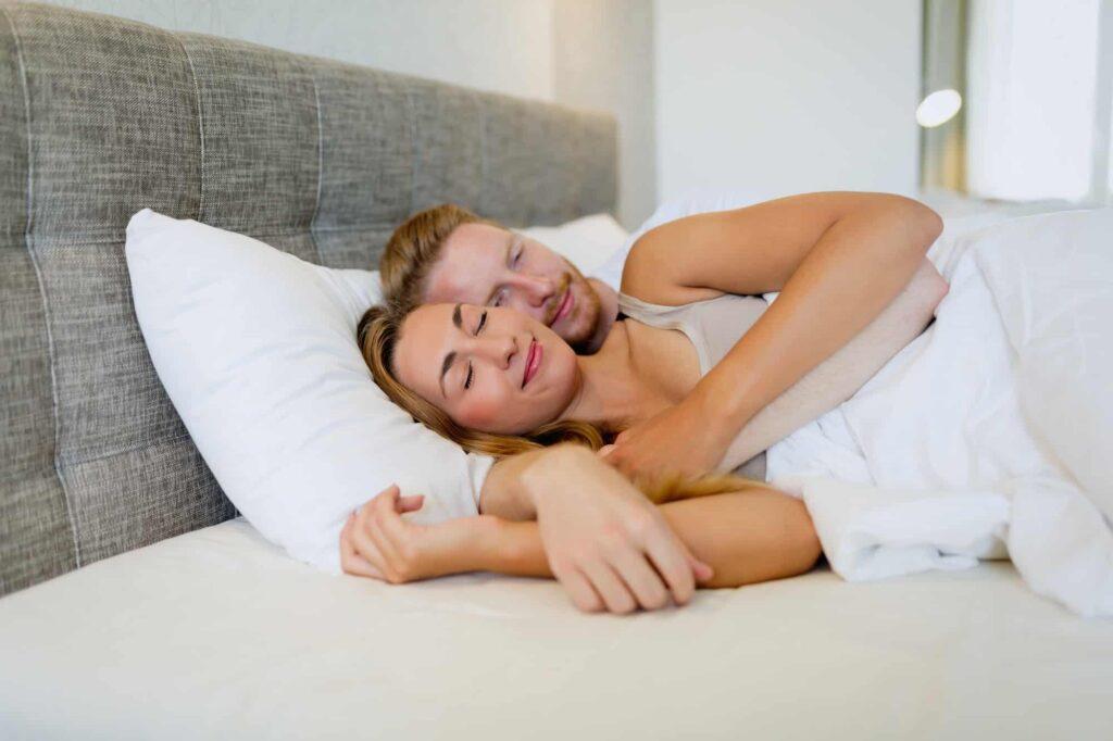 massage tantra pour couple