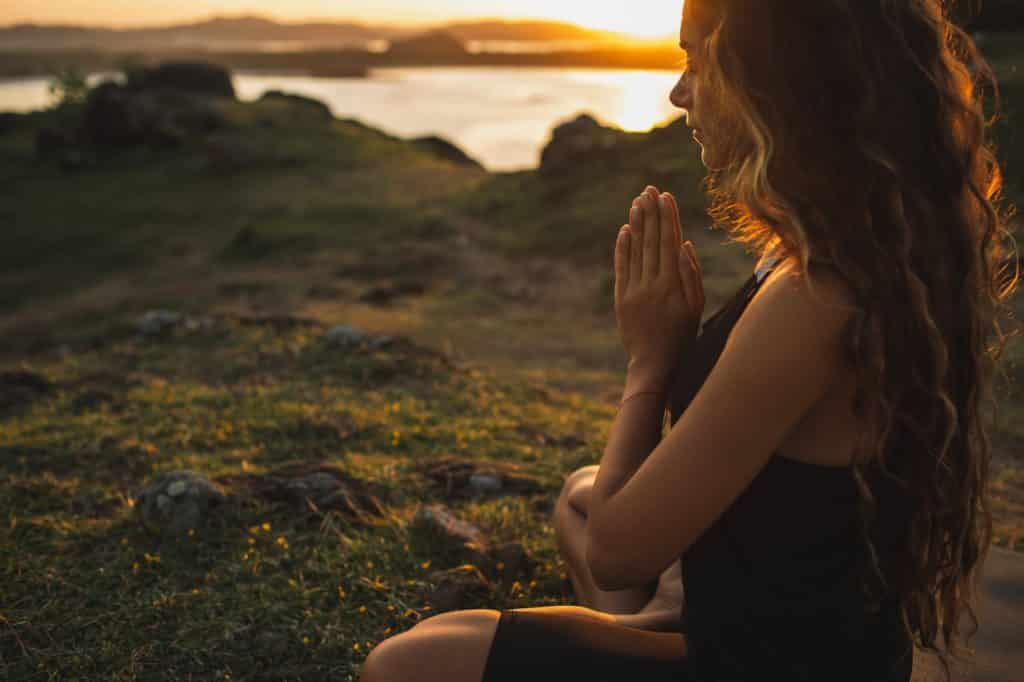 ouverture spirituelle tantrsime
