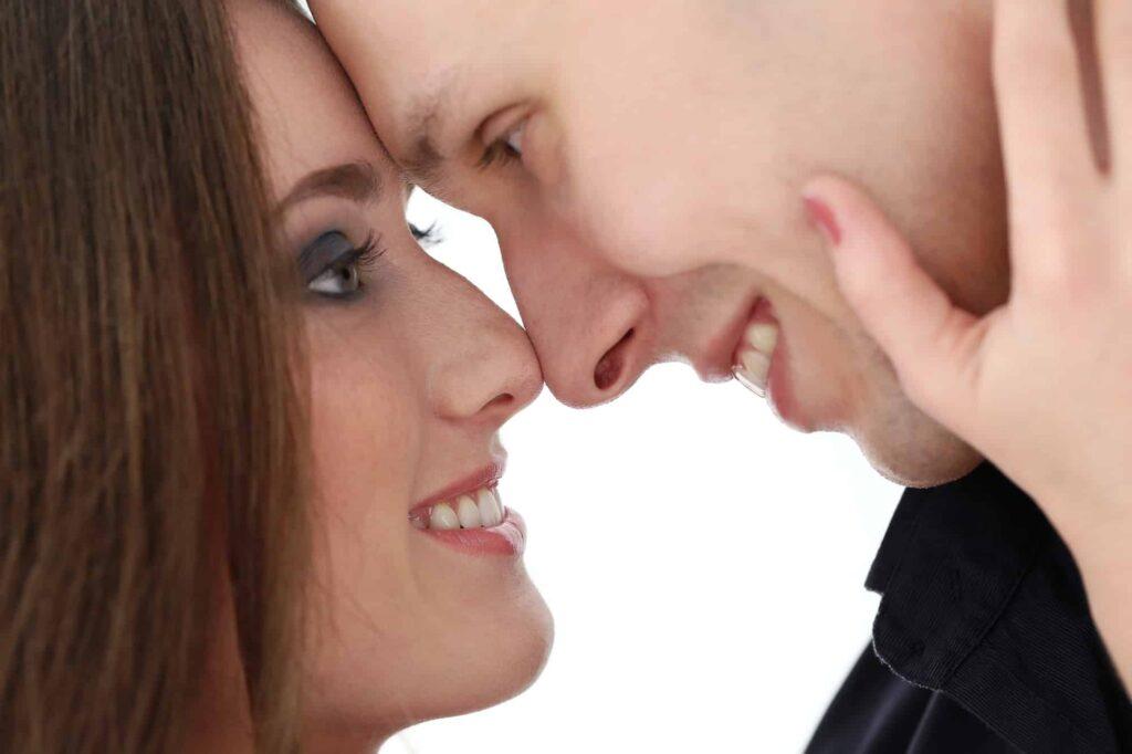 pleine conscience et sexualité spirituelle
