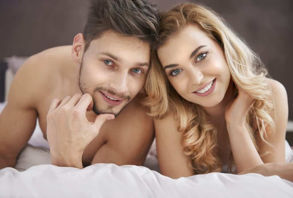 La méditation tantrique pour sublimer le plaisir en couple !