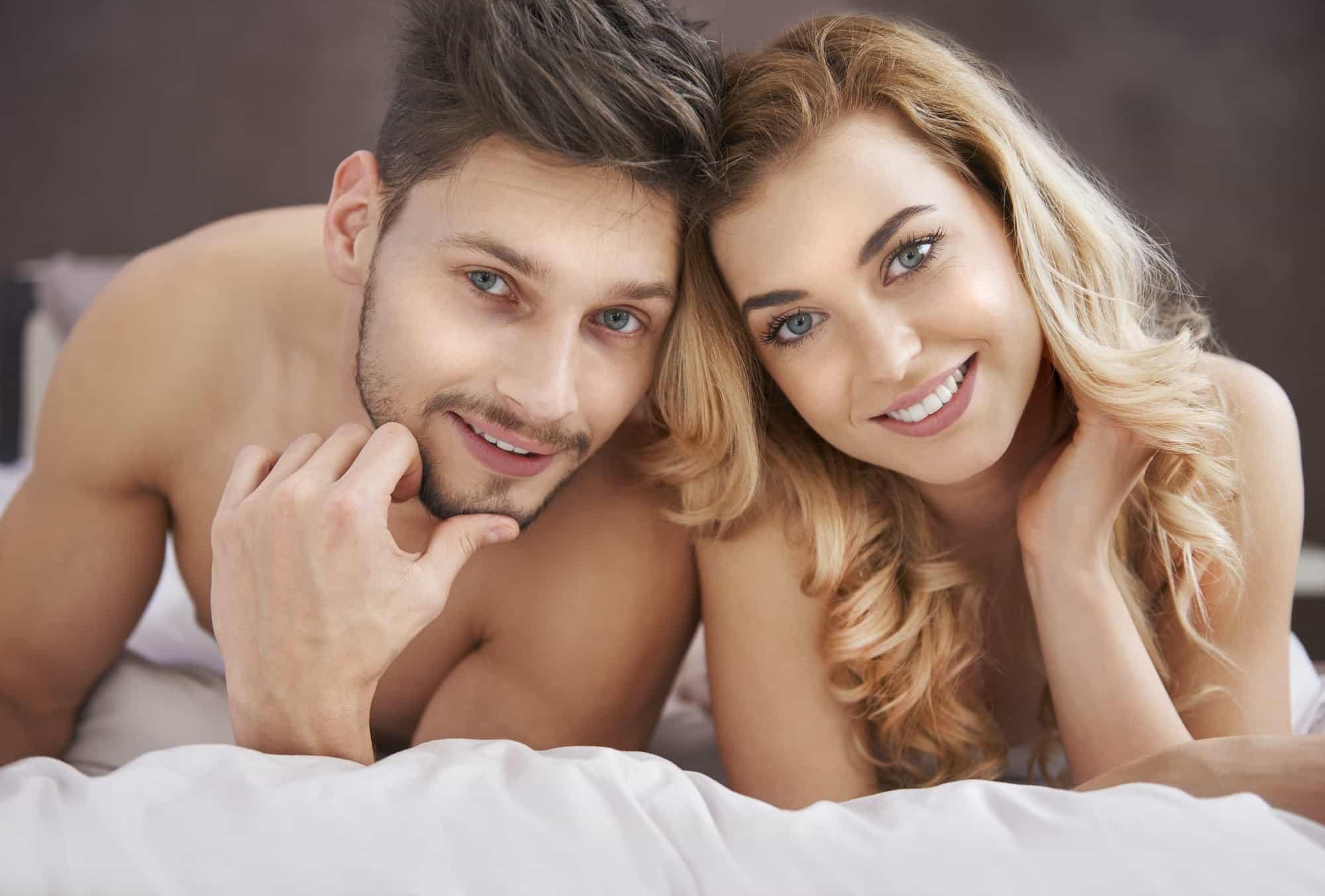 méditation tantrique pour sublimer le plaisir en couple