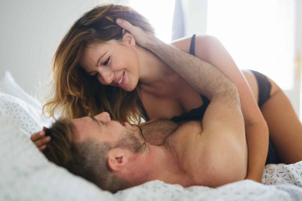 comment avoir un orgasme tantrique