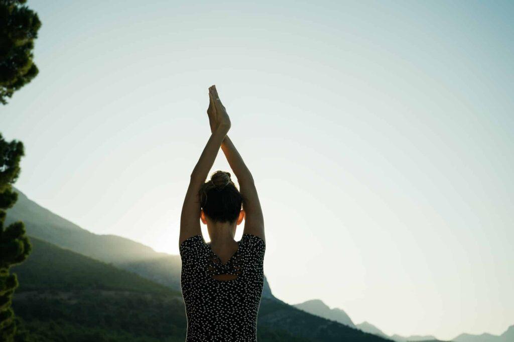 Trouver le bon équilibre spirituel